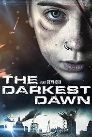 Bethan Leadley in The Darkest Dawn (2016)