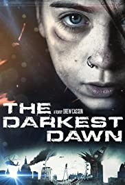 The Darkest Dawn Poster