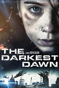 The Darkest Dawnอรุณรุ่งมฤตยู