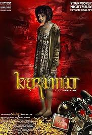 Keramat (2009) with English Subtitles on DVD on DVD