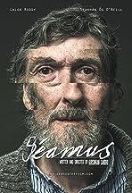 Séamus