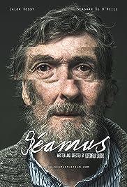 Séamus Poster