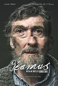 Primary photo for Séamus