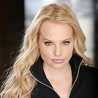 Katie Lynn McDowell