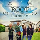 Root of the Problem (2019)