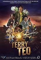 Terry Teo
