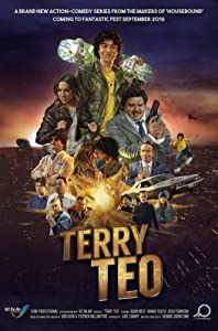 Terry Teo full movie in hindi 720p download