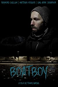 Torrent download latest movies Boatboy by none [pixels]
