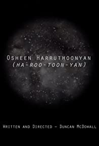 Primary photo for Osheen