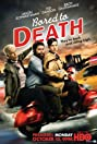 Bored to Death (2009) Poster