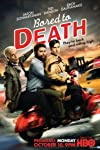 Bored to Death (2009)