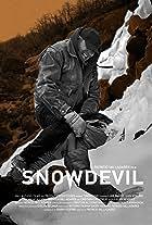 Snowdevil