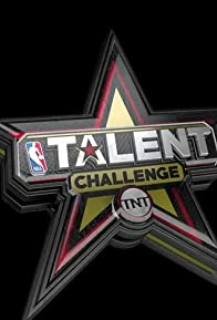 Primary photo for NBA Talent Challenge