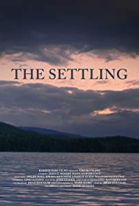 Unlimited free new movie downloads The Settling by [HDR]
