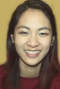 Primary photo for Armani La Wong