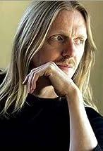 Andrew Adamson's primary photo