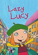Lazy Lucy