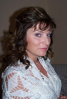 Simona Prasková Picture