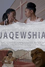 Jaqewshia Poster