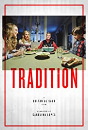 Tradition Poster