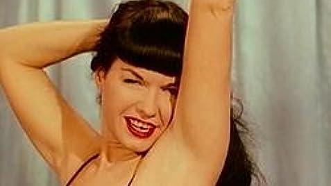 Teaserama 1955 online dating