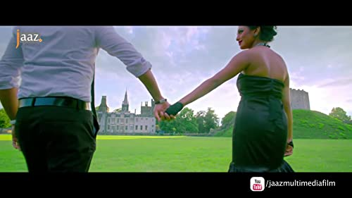 Aashiqui: True Love (2015) Trailer