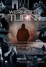 Werner's Turn