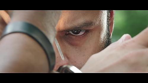 Thrissur Pooram Official Trailer