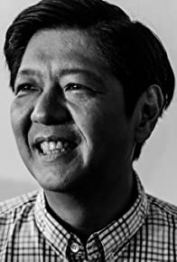 Primary photo for Ferdinand Marcos Jr.