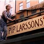 Emelie Rosenqvist in Pip-Larssons (1998)