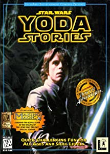 Watch japanese movie go online Star Wars: Yoda Stories USA [hd720p]