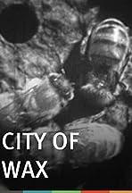 City of Wax