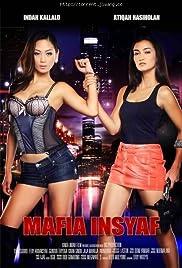 Mafia Insyaf (2010)