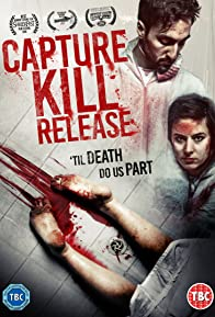 Primary photo for Capture Kill Release