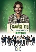 Francisco the Mathematician