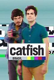 Catfish mtv brasil online dating
