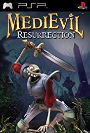 medievil psp iso free download