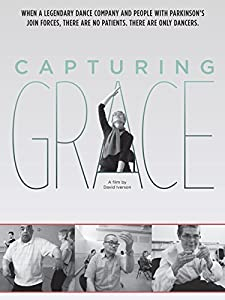 English movies dvdrip free download Capturing Grace by none [1280x720]