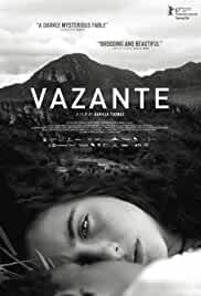 Watch Movie Vazante (2017)
