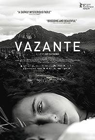 Primary photo for Vazante