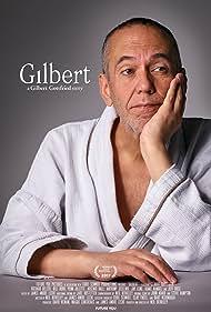 Gilbert Gottfried in Gilbert (2017)