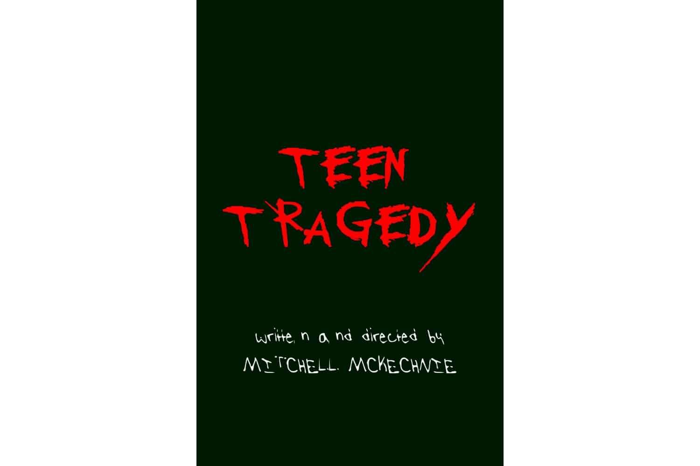 Teen Tragedy (2019)