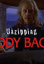 Unzipping Body Bags