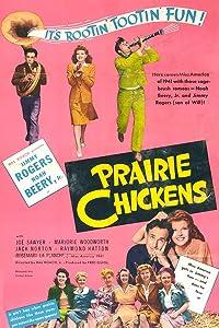 New movies websites watch online Prairie Chickens USA [mpeg]