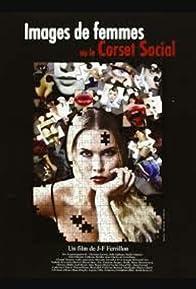 Primary photo for Images de femmes ou Le corset social