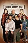 United States of Al: Season One Viewer Votes