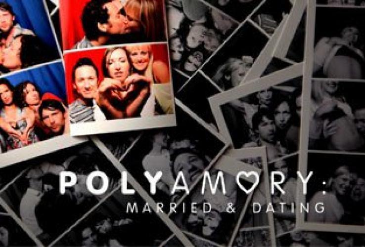 Polyamory married and dating s01e01 watch online