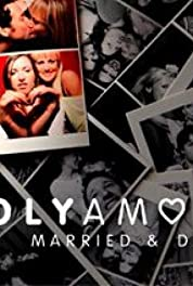 stream polyamory married and dating