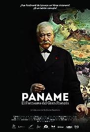 Paname