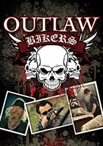 HD movie trailers free download Inside the Outlaws [2k]